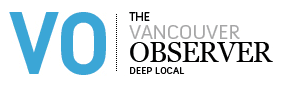 Vancouver Observer
